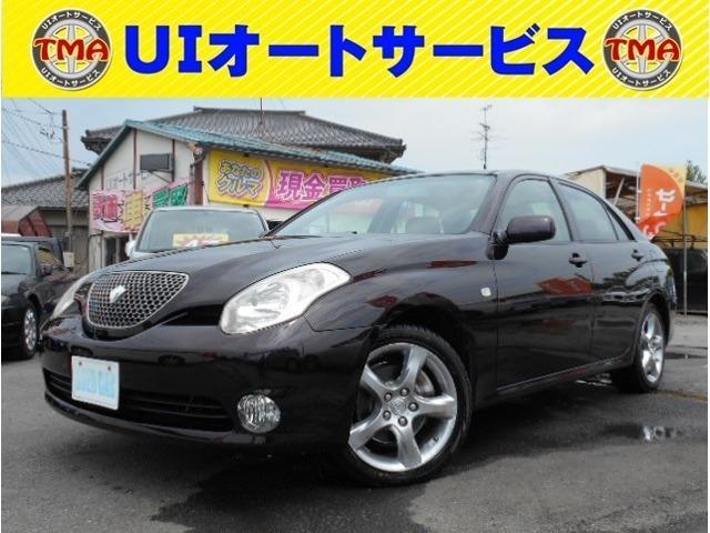 トヨタ VR25 アルミ キーレス ABS