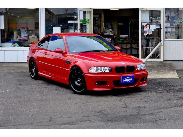 BMW M3 M3クーペ (検30.7)
