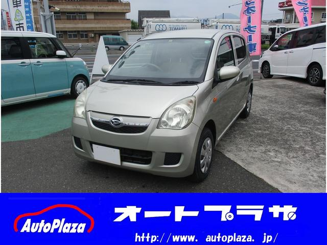 L ユ−ザー買取車 純正オーディオ