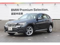 �w�P(BMW) ���c�������� �P�W�� �����C�� ���Îԉ摜