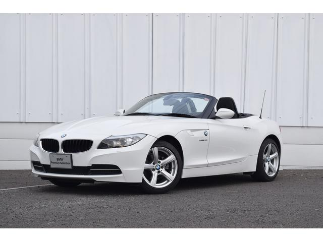 BMW Z4 sDrive20i ...