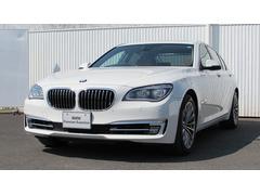 BMWアクティブハイブリッド7