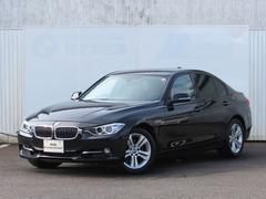 BMW320i スポーツ