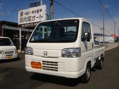 アクティトラックSDX 4WD 5速 エアコン