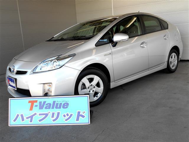 トヨタのU−Car統一ブランド T−Value当社試乗車でした。販売は栃木県内在住の方に限ります。気軽にお問い合わせを