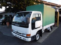 アトラストラック2500ディーゼル 1t