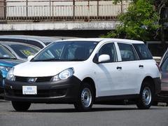ADDX 4WD 地デジMナビ Hライトレバライザー キーレス