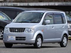 eKワゴンG 4WD 純正CD シートヒーター ETC キーレス