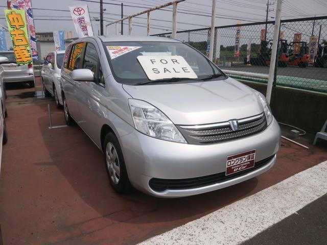 トヨタ L DVDナビ 左側パワースライド ETC