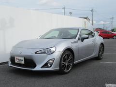 86 GT(トヨタ)
