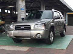 フォレスターX204WD