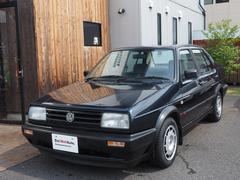 フォルクスワーゲン VW ジェッタ GLi 1.8L