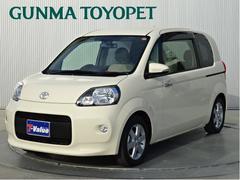 ポルテF 純正ナビ地デジ 当社社用車 T−Value