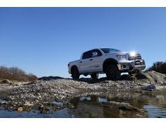 タンドラクルーマックス SR5 4WD 自社輸入 実走行