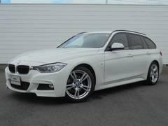 3�V���[�Y(BMW) ����25�N(2013�N) �Q�n��