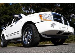 ダッジ デュランゴリミテッド 4WD 新車並行車 実走行確認済 ナビ Bカメラ