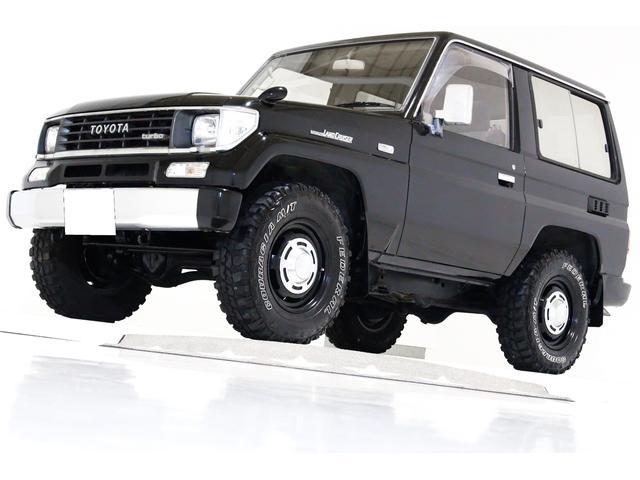 トヨタ SX4WD タイミングベルト交換済 サンルーフ 社外16AW