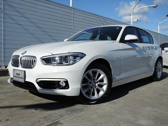 BMW : bmw 1シリーズ クーペ 維持費 : kakaku.com