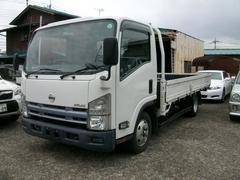 アトラストラックワイドロングフルスーパーローDX2トン5速普通免許