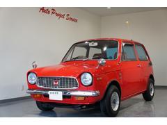 NIII360(ホンダ)  中古車画像