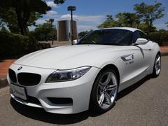 BMW Z4sDrive20i GTスピリット
