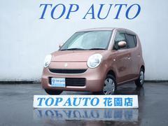 MRワゴンG 修復歴無 キーレス ベンチシート CD 1年保証付