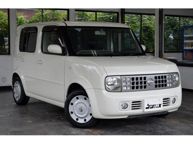 CD MD ETC キーレス タイミングチェーン支払総額23.8万円で整備、中古新規車検、税金等すべて含んだお買い得車両