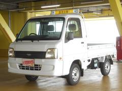 サンバートラックTB 3980キロ