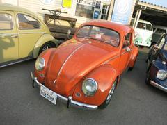VW ビートルCalLook Oval ショーカーコンデション