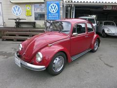 VW ビートルアイロンテール スチールダッシュボード