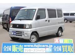 クリッパーバン 移動販売車 ケータリングカー キッチンカー(日産)