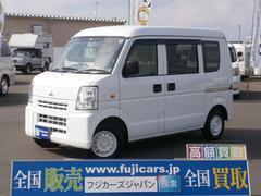 ミニキャブバン 移動販売車 ケータリングカー キッチンカー(三菱)