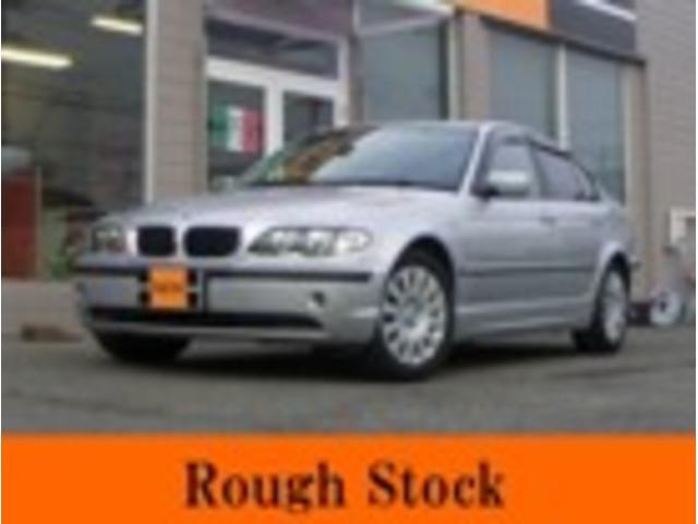 BMW 3シリーズ 318i DVDプレイヤー 地デジTV ETC...