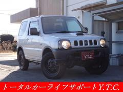 ジムニーXL タイミングチェーン車 ターボ キーレス 社外オーディオ
