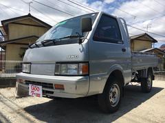 バネットトラックスーパーローGL−L 4WD 5速MT FJNC22