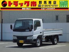 タイタンダッシュ4WD・1.25t積・10尺・左電動ミラー