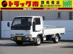 アトラストラック4WD・1.5t積・カスタム・10尺・車両総重量3.5t未満
