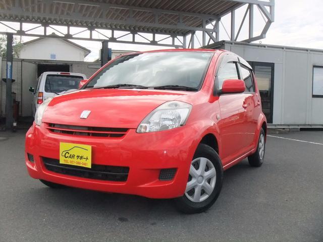 トヨタ X メモリナビワンセグTV キーレス ETC ABS
