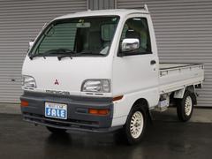 ミニキャブトラックVX−SE 5速マニュアル 2WD