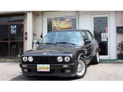 BMW325i HDDナビ フルセグ