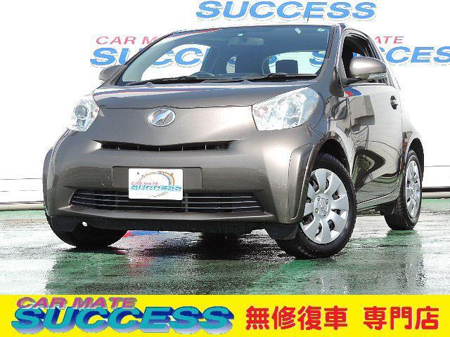 トヨタ 100G 禁煙車 新品Mナビ 1セグ キーフリー アルミ