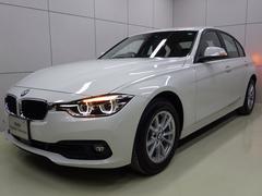 BMW320d LCI