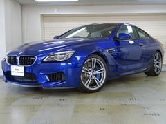 BMW M6コンフォートP 銀革 鍛造アルミ