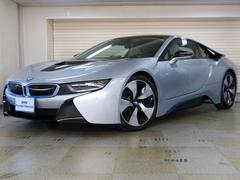 BMWベースグレード 左H ハーマンカードン BMW認定中古車