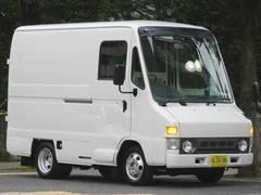 トヨエースアーバンサポータ 1.5t積リヤWタイヤ 5速MT NOxPM法適合ディーゼル(トヨタ)