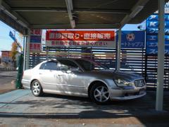 シーマ300G オットマンシート DVDビデオ コンビハンドル