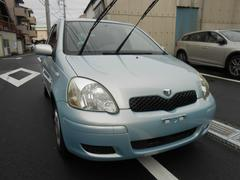 VITZ U L PACKAGE