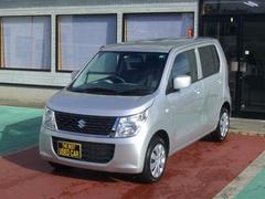 ワゴンRFX エネチャージ 純正CD シートヒーター メーカー保証