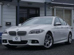 BMWアクティブHV5 MSP 1オナ SR黒革 ACC 2年保証