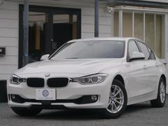 BMW320i 1オーナ ACC フルセグ DSRC 2年保証